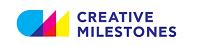 Creative Milestones Logo
